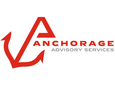 Anchorage Advisory Services