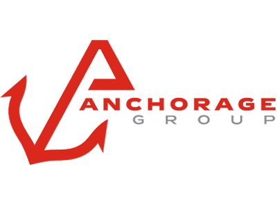 Anchorage Group