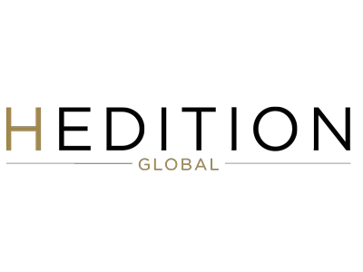H Edition Global