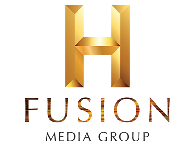 H Fusion Media Group